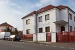 Гостевой дом Residence Arx