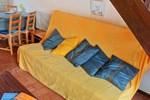 Апартаменты Appartement Les Landaises