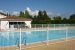 Апартаменты Les Jardins Du Golf