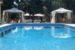 Villa Cotrubbo Hotel & Restaurant