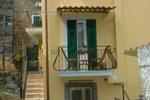 La Spezia Apartment