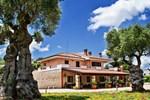 Мини-отель Le Bianche