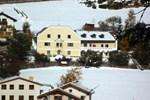 Гостевой дом Residence Granvara