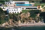 Отель La Sorgente Resort