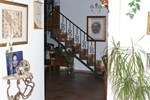 Bed & Breakfast Casa Armonia