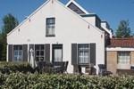 Апартаменты Huis Zeeland; Beveland & Walcheren