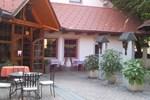 Гостевой дом Guesthouse Aleš
