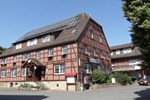 Gasthaus Zur Harburg