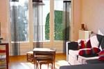 Апартаменты Appartement Demeures De Maignon