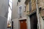 Апартаменты Apartment De La Pompe