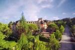 Отель President Hotel Terme