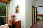 Отель Hotel Rossini