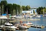 Marina Hotele - Przestrzenna