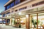 Отель Hotel Marina Diana