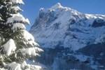 Chalet Eigerloch