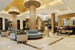 Отель The Montcalm