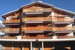 Апартаменты La Reze 05