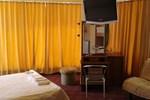 Отель Hotel Elit