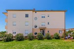 Апартаменты Apartments Cukon