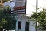 Апартаменты Apartments Smiljana