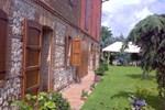 Отель Agriturismo la Scuderia