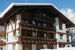 Appartamenti Cesa da Mont