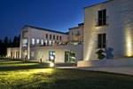 Отель Casadonna Reale