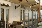 Отель Hotel Lanzillotta