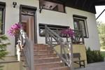 Гостевой дом Vila Kaspalėja