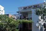 Apartments Blagoje