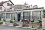 Hotel Splendido MB