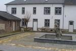 Апартаменты Hoeve de Drogenberg; de Drogenberg