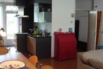 Appartementen Aleid