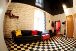 Хостел Open Hostel ZaZaZoo