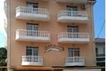Гостевой дом Иованна