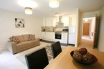 Your Space apartments - Brislington