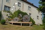 Гостевой дом Hotel & Restaurant Schloss der Künste