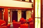 Отель Ramada Hotel Bären Goslar
