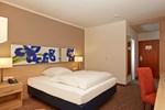 Отель Ramada Hotel Micador Wiesbaden-Niedernhausen