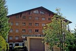 Апартаменты Mondzeu A258