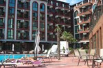 Apartments in Chateau Del Marina Complex
