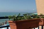 Отель Family Hotel Evridika