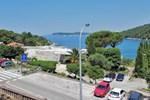 Hotel Adriatic - Annex