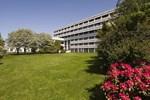 Отель Radisson Blu Hotel, Haugesund
