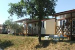 Mobile Homes Banko Bijela Uvala