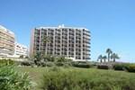 Апартаменты Beach VII