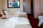 Отель Radisson Blu Polar Hotel, Spitsbergen