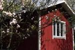 Апартаменты Lilla Huset på Slätten B&B