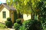 Lunkaberg Cottage