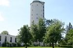 Jugendherberge Otto-Moericke-Turm